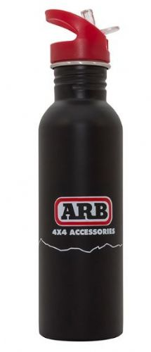 ARB Water Bottle